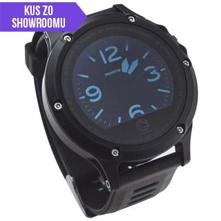 e0eaa77da28a3 MANTA Športové hodinky SPRITA PRO SWT9301   Najväčší Výber ...