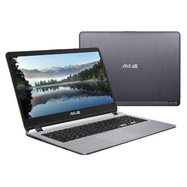 ASUS X507UA-EJ054T 15,6 i3-6006U/4G/1TB/int/W10