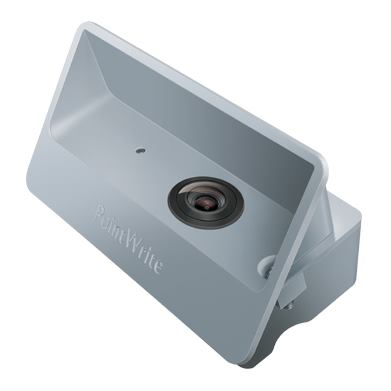 BENQ PW21U PointWrite Int. kit