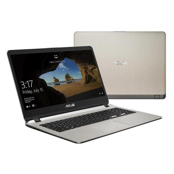 ASUS X507MA-EJ019T 15,6 N5000/4G/1TB/int/W10 gl