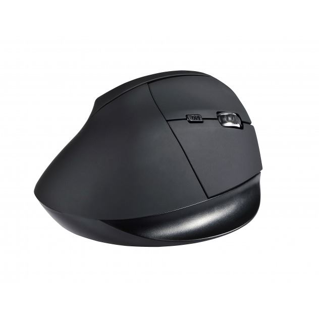 SPIRE Mouse Archer 12 ergonomic SP-M4012-2.4G