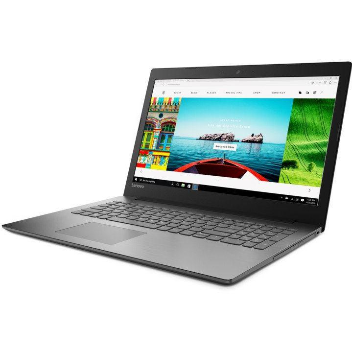 "LENOVO IdeaPad 320-15AST 80XV00R6CK 15,6"" HD A4-9120/8GB ..."
