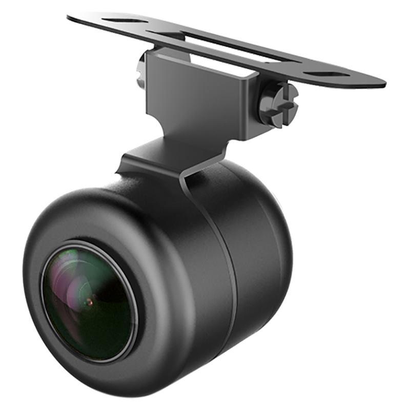 NAVITEL Zadná kamera pre kameru MR250 FHD