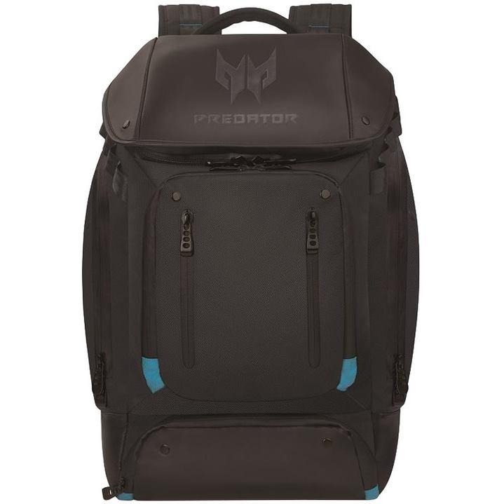 "ACER Utility GAMING Backpack 17"""