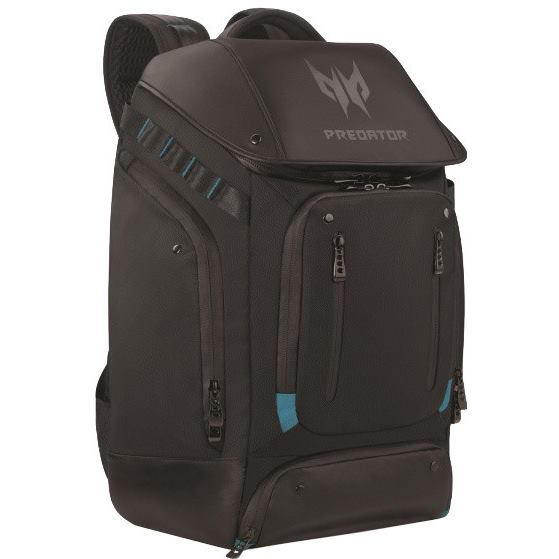 ACER Utility GAMING Backpack 17