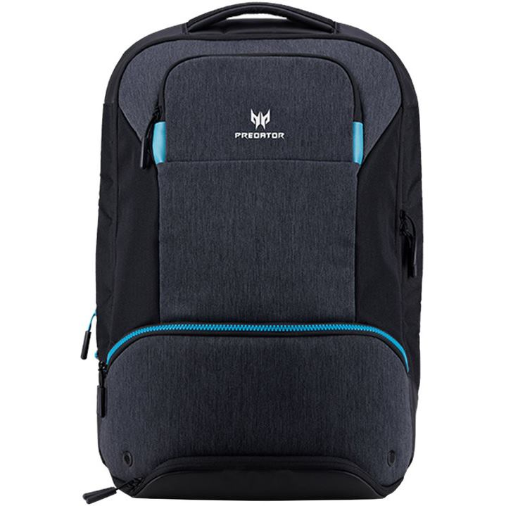 ACER Hybrid GAMING Backpack 15,6