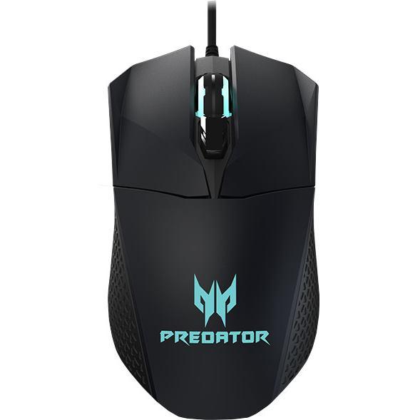 ACER Predator Cestus 300 Gaming Mouse PMW710