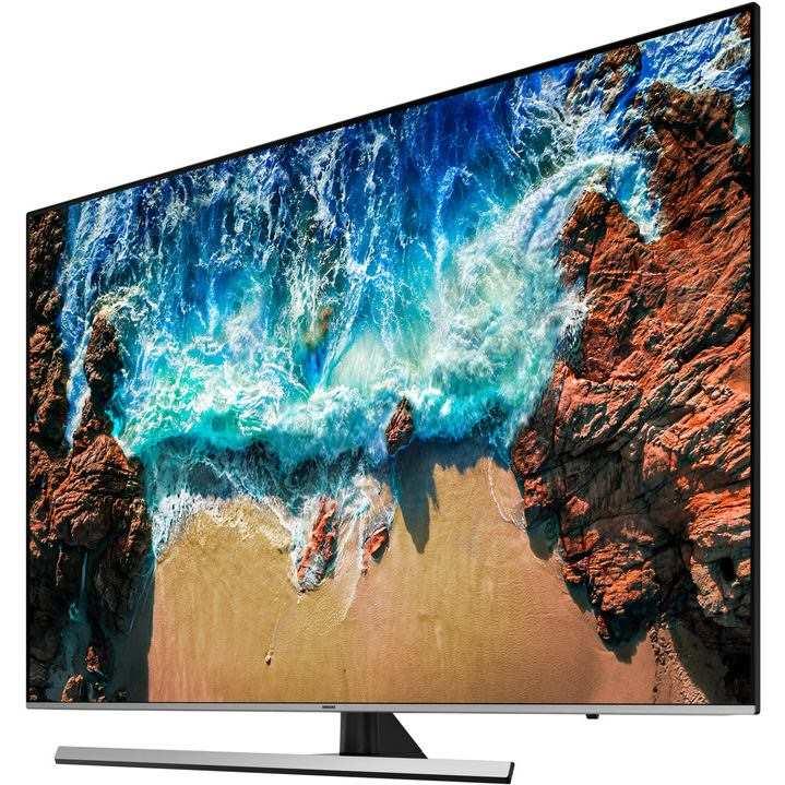 f4924f762 SAMSUNG SMART LED TV 65