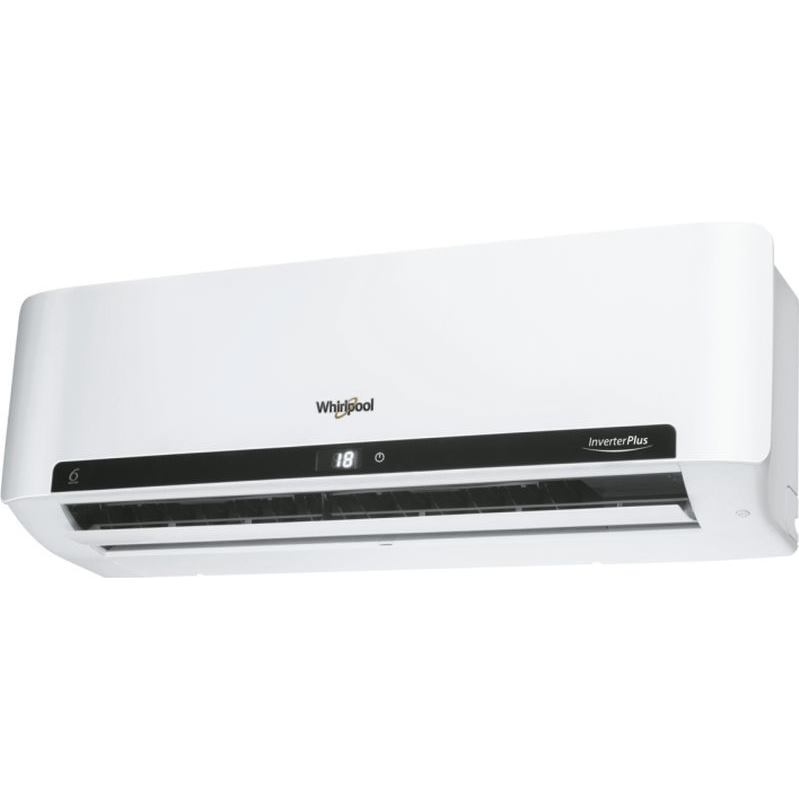 WHIRLPOOL nástenná klimatizácia SPIW 309L