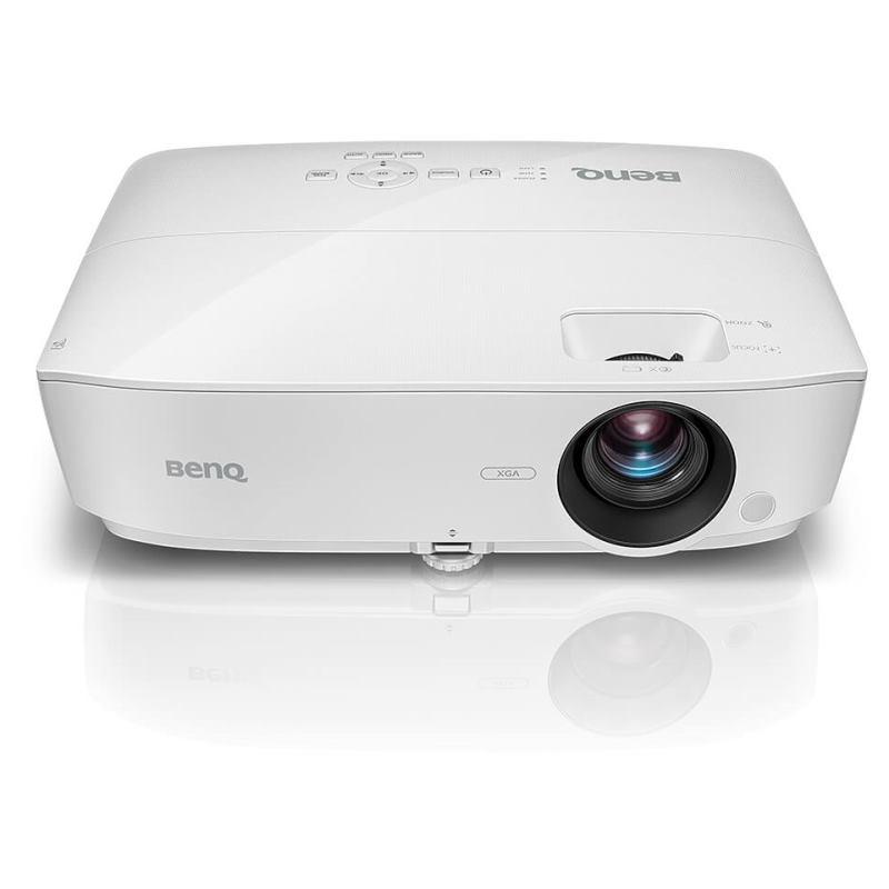 BENQ Projektor MX535 biely