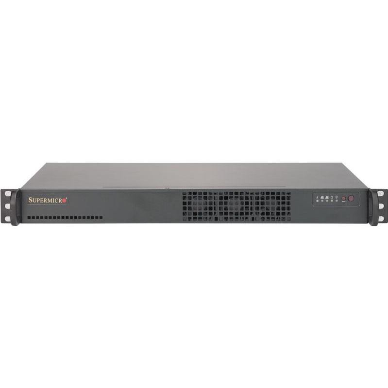 SUPERMICRO Server SYS-5019S-L
