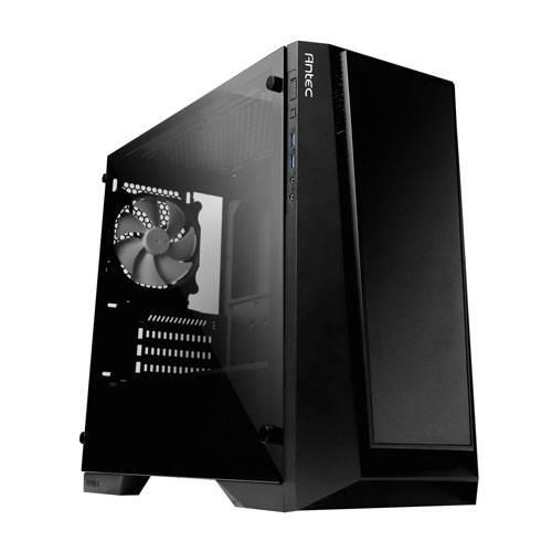 ANTEC Počítačová skriňa MIDI Tower P6