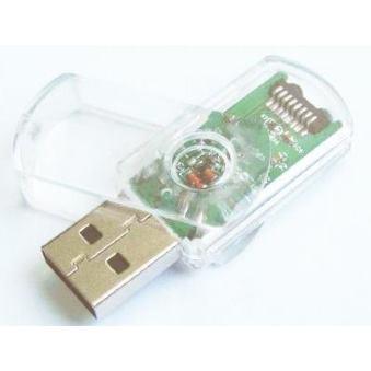 Gembird IrDA USB adapter UIR-33