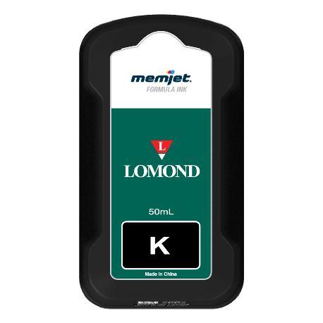LOMOND Cartridge M101 black