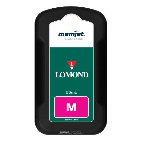 LOMOND Cartridge M101 magenta