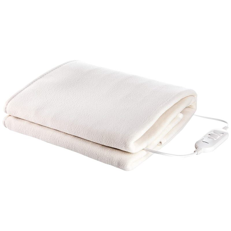 TOPCOM Heating Blanket SW202 BW-4754