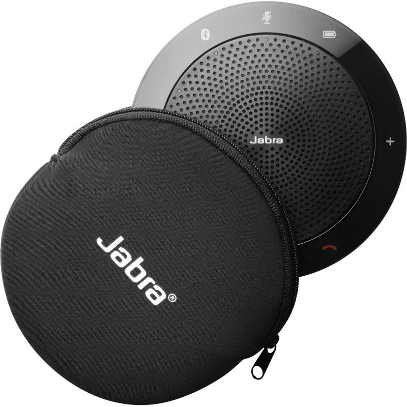 JABRA Speak510 for PC reproduktor