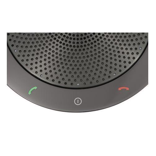 Jabra 100 43100000 60 Speak 510 Ms Wireless Bluetooth: JABRA Reproduktor USB Speak510 Pre PC 100-43100000-60