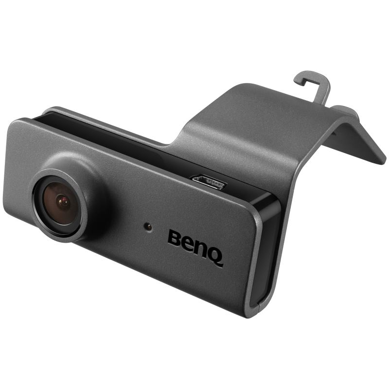 BENQ PointWrite PW02 kit Gray