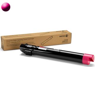 XEROX Toner 006R01463 pre 7120 magenta 15k