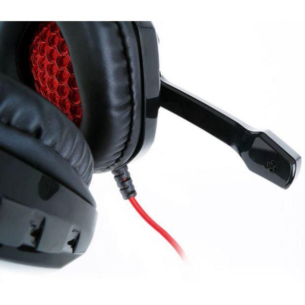ZALMAN Hráčsky headset ZM-HPS300