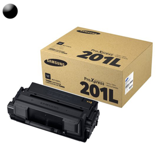 SAMSUNG Toner MLT-D201L