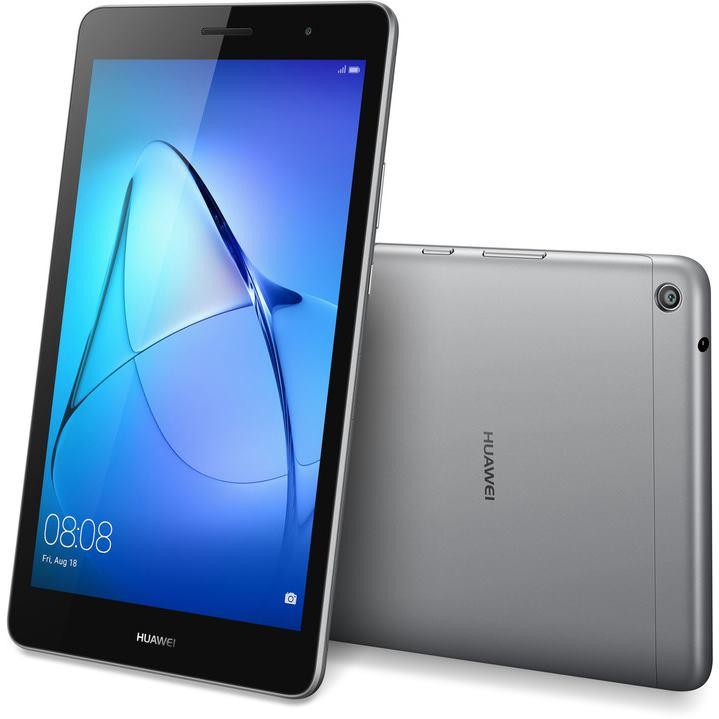 HUAWEI MediaPad T3 8 16GB SpGr