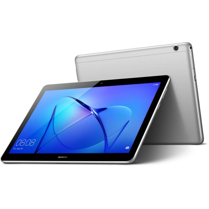 HUAWEI MediaPad T3 10 16GB SpGr