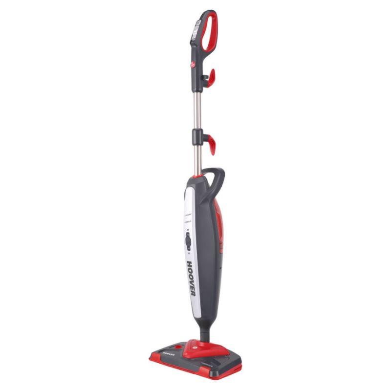 HOOVER Parný mop CAD1700D