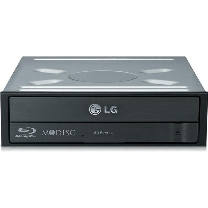LG Interná Blu-ray BH16NS55.AUAU10B Retail