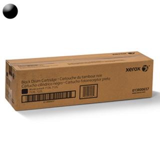 XEROX drum 013R00657 black Drum Cartridge (67k)