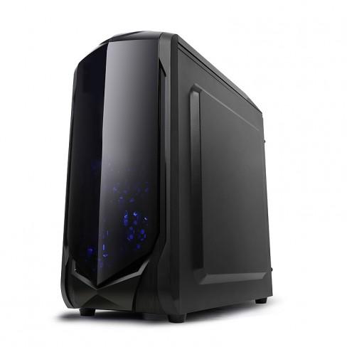 Case  X2. Spitzer C6022