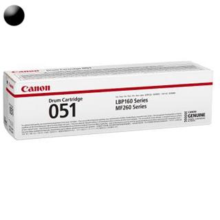 CANON Drum unit 051