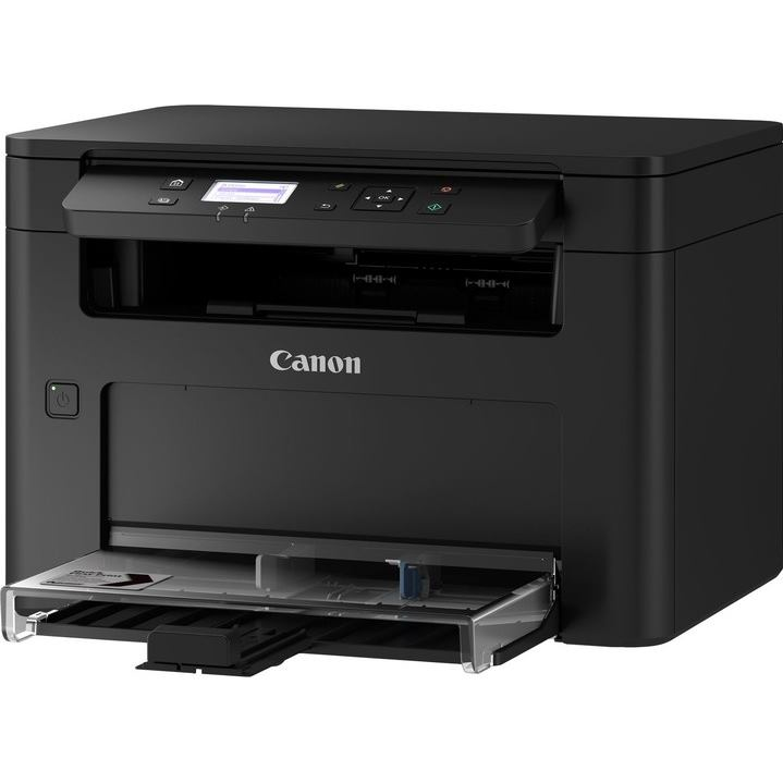 CANON Multifunkcia i-SENSYS MF112 A4