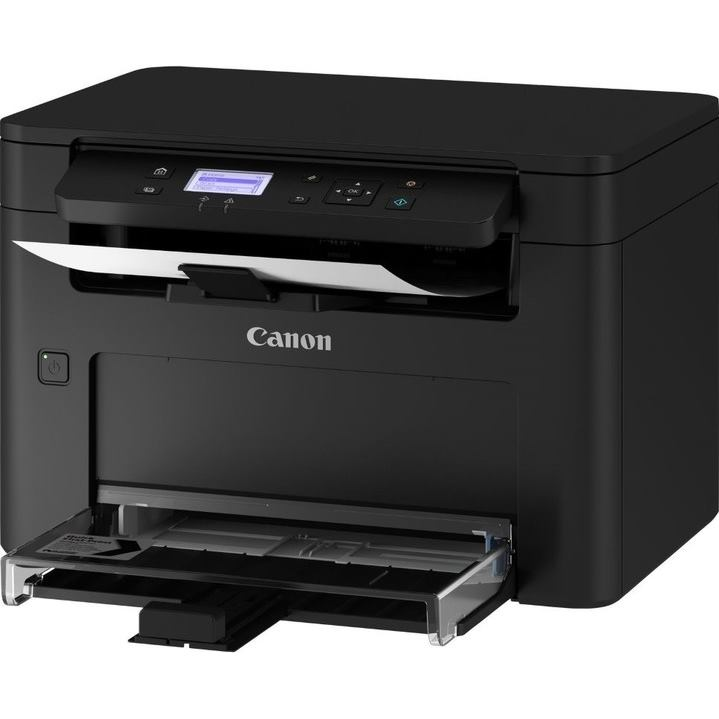 CANON Multifunkcia i-SENSYS MF113w A4