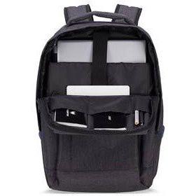"ACER TWO-TONE batoh 15,6"" šedý"