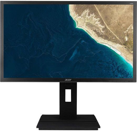 ACER LED Monitor 23.8