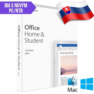 MS OFFICE Home and student 2019 SK ML Save Now