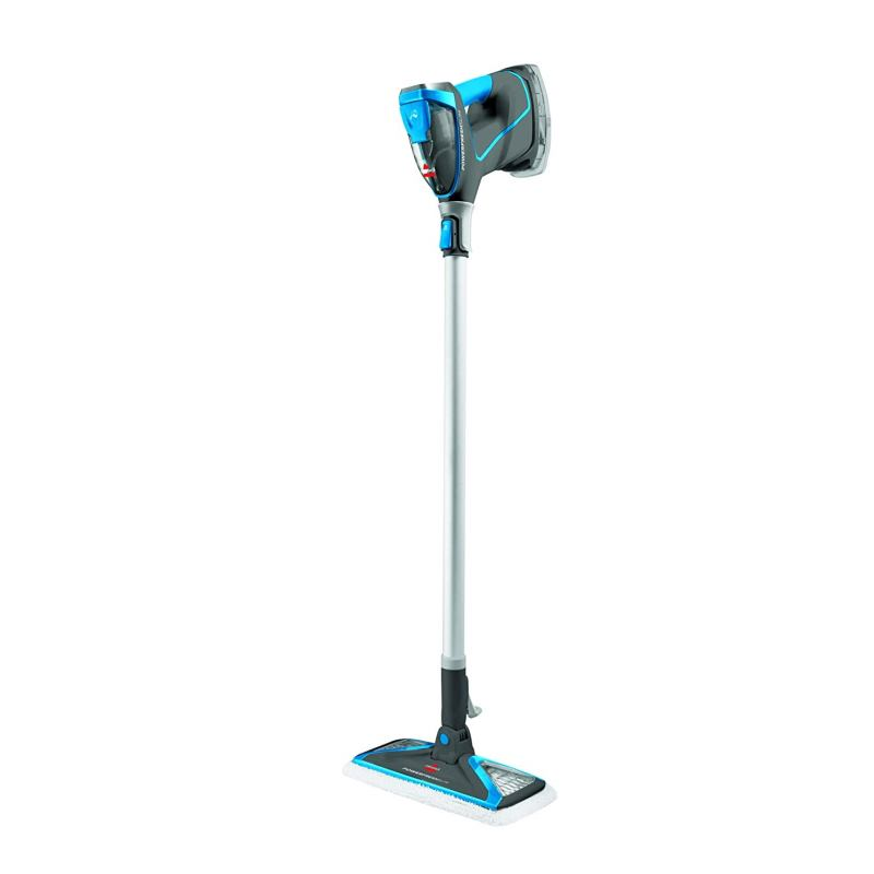 BISSELL PowerFresh Slim Steam 2234N