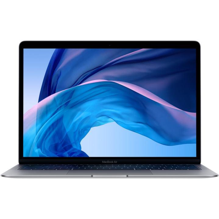 "APPLE MacBook AIR 2018 13,3"" WQXGA i5/8G/128G Spg"
