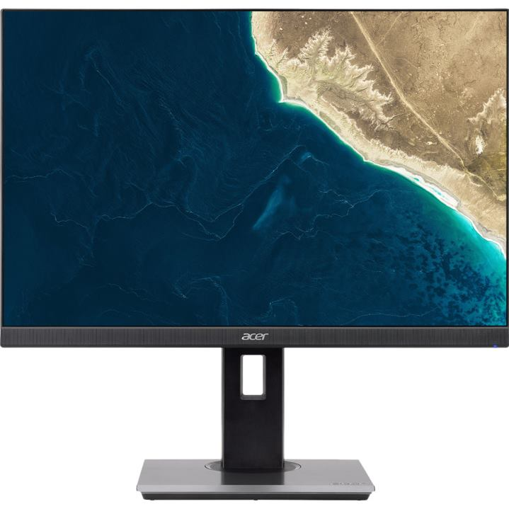 """ACER LED Monitor 24"""" B247Wbmiprzx"""