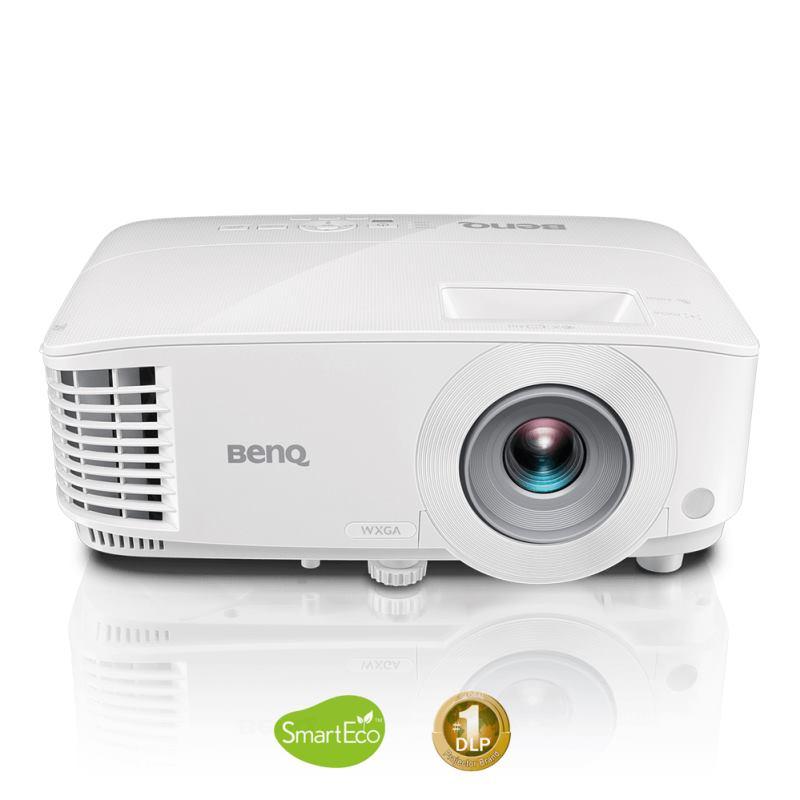 BENQ Projektor MW732 biely
