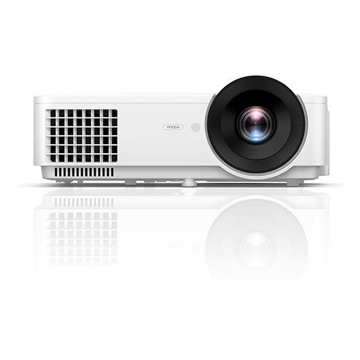 BENQ Projektor LW720