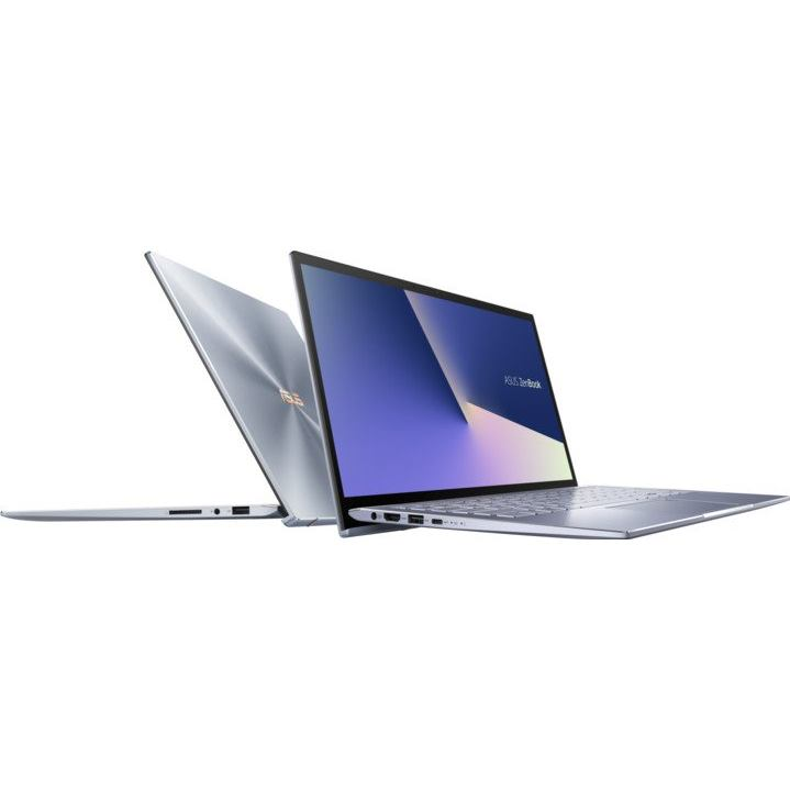 ASUS UX431FA-AN004T 14