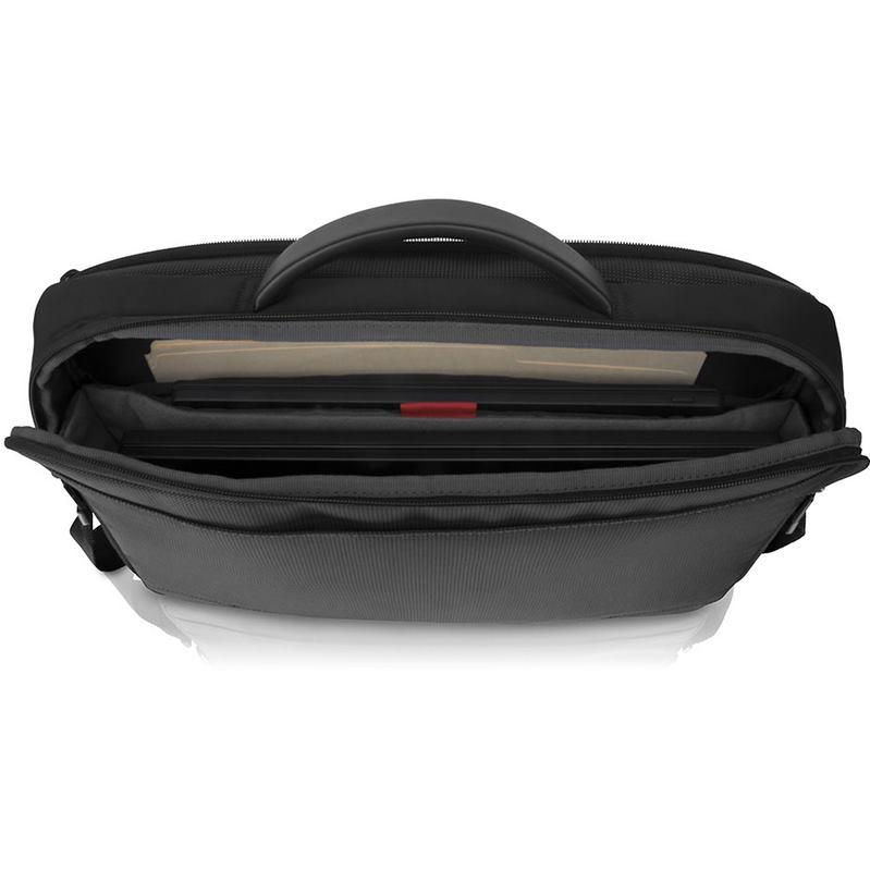 "LENOVO ThinkPad Professional Slim Topload 15,6"""