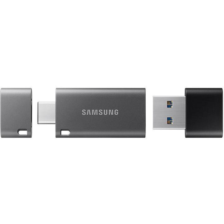 SAMSUNG 32GB USB 3.1 Flash Disk MUF DUO Plus