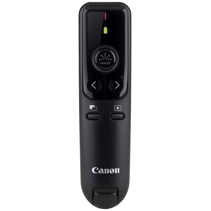 CANON Presenter PR500-R WH CP EXP