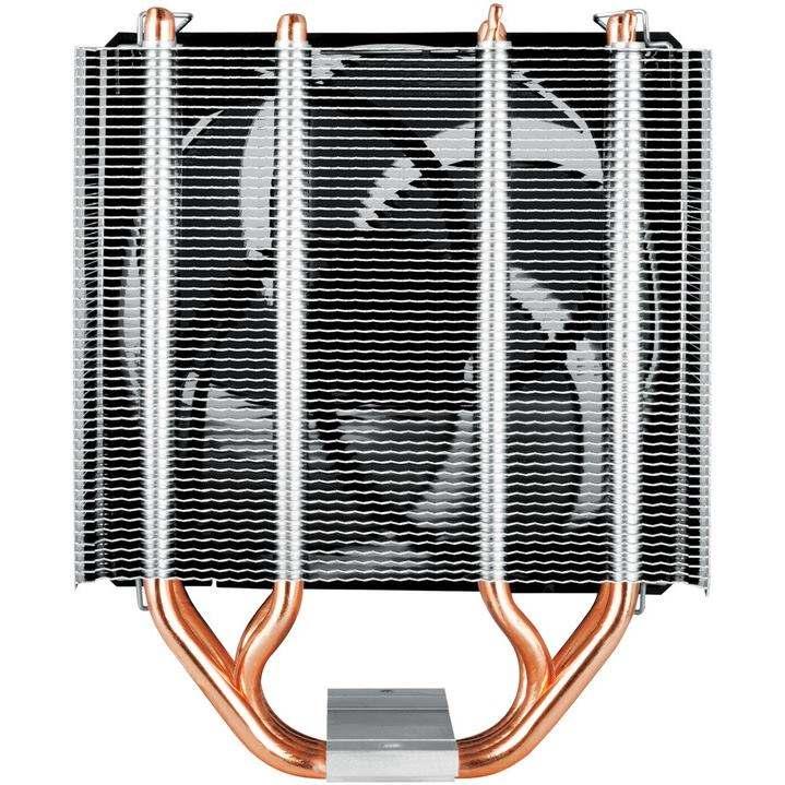 COOLER Arctic Cooling Freezer 34 CO
