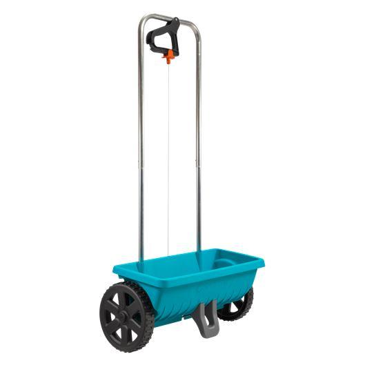 GARDENA L Posýpací vozík 0432-20