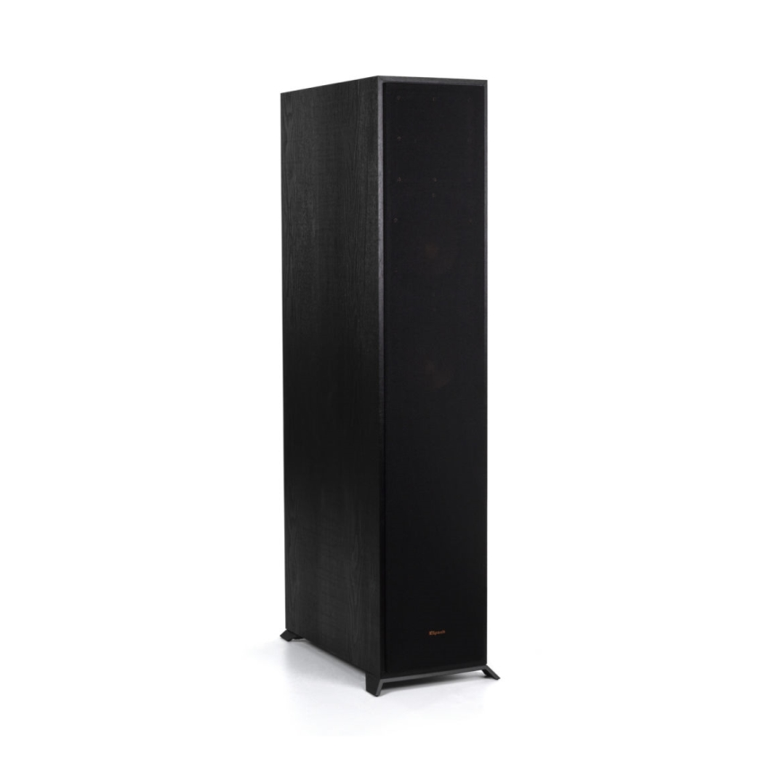 KLIPSCH Reference Base DA R-625FA ebony